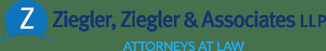 Ziegler, Ziegler & Associates LLP